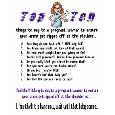 top ten pregnant lady tshirt p2358302697099735703mba 400 Adult XXX Pictures