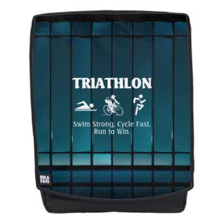 TOP Triathlon Backpack