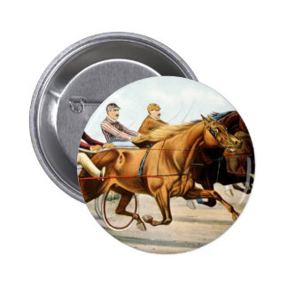 TOP Trotter Button