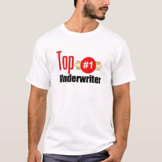 Top Underwriter