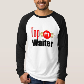 Top Waiter