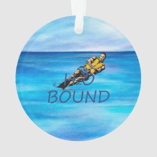 TOP Water Skiing