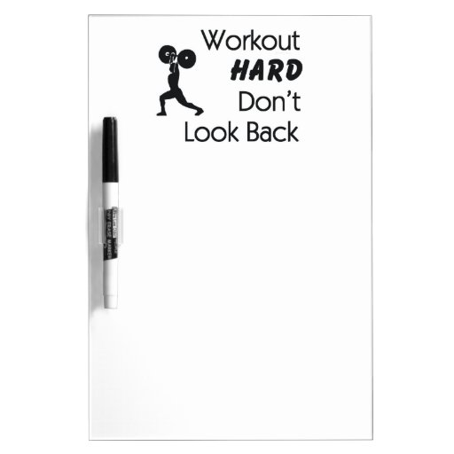 top workout hard dry