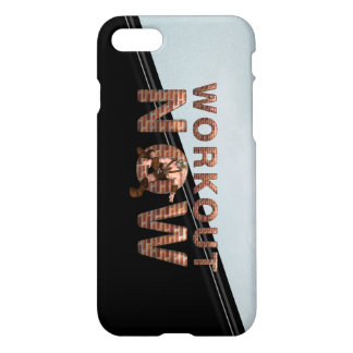 TOP Workout Now iPhone 7 Case