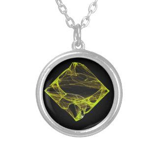 Topaz Diamond Custom Jewelry