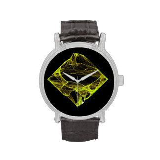 Topaz Diamond Watches