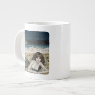 Topazia  Specialty Mugs
