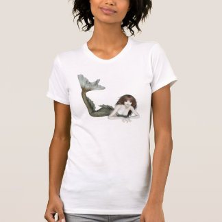 Topazia T-Shirt