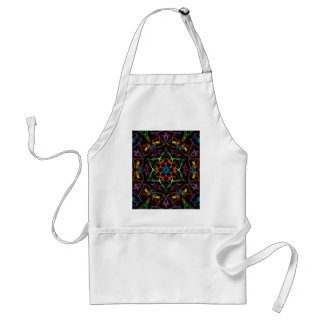 Tope Adult Apron