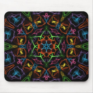 Tope Mouse Pad