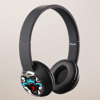 Tophat Music Ape Headphones