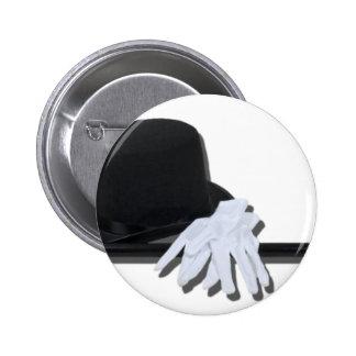 TopHatBlackCaneWhiteGloves073011 Pin