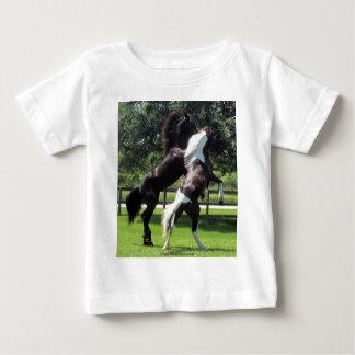 TopHatFriesians.com Infant T-shirt