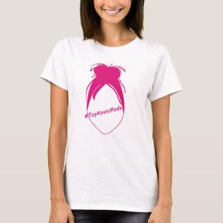 Topknotmode Merchandise T-Shirt