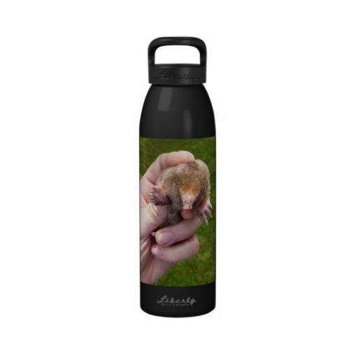 topo a disposición contra grass.jpg botella de beber