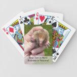 topo a disposición contra grass.jpg baraja cartas de poker