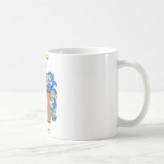 topo taza