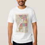 Topographical atlas of Maryland counties 2 Dresses