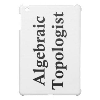 Topologist algebraico