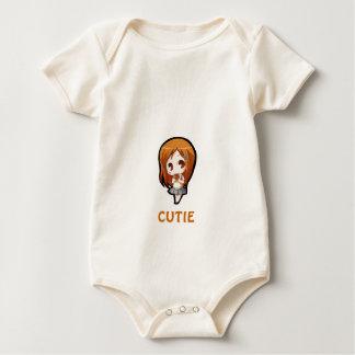 Tops de Cutie