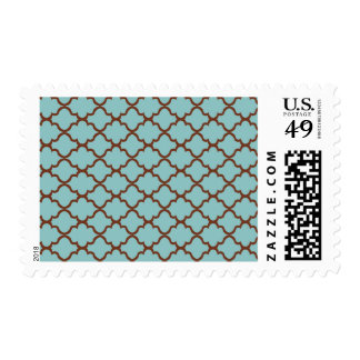 Tops Energized Creative Good Postage Stamp