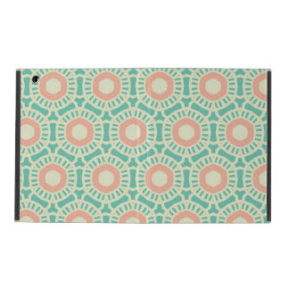 Tops Fun Fine Beautiful iPad Cover