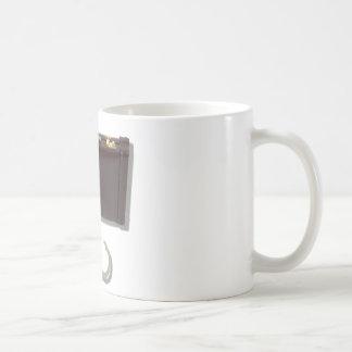 TopSecret073110 Coffee Mug