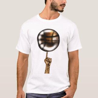 TOPZ T-Shirt