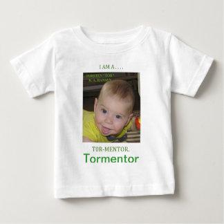 TOR 1 INFANT T-SHIRT
