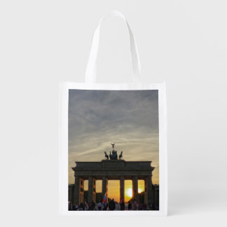 Tor de Brandenburger, Berlín Bolsas Para La Compra