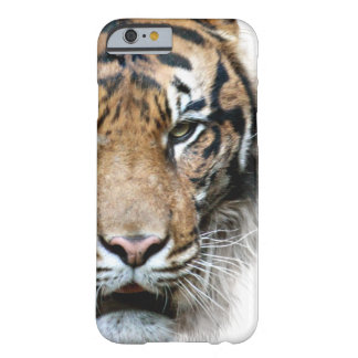tora barely there iPhone 6 case