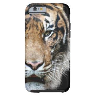 tora tough iPhone 6 case