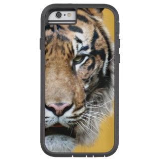 tora tough xtreme iPhone 6 case