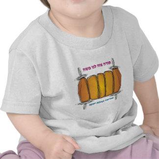 Tora Tziva Beach Bag T Shirt