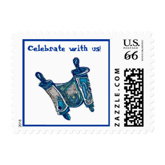 Torah Classic Ice Stamp