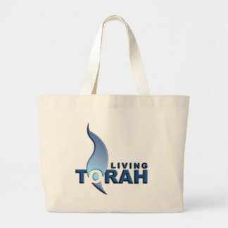 Torah de vida bolsas