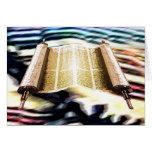 Torah's