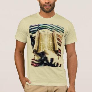 Torah's Song Shirts