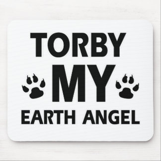Torby  cat design mouse pad