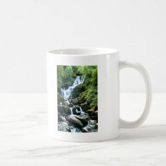 Torc Falls Killarney Ireland Coffee Mug
