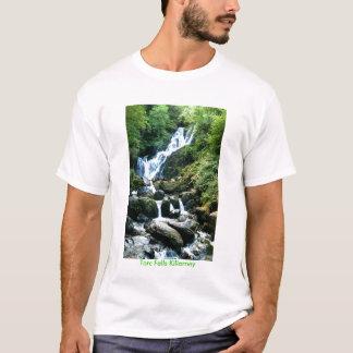 Torc Falls Killarney T-Shirt