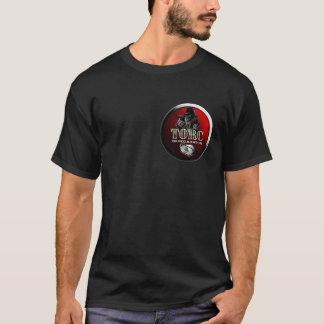 TORC T T-Shirt