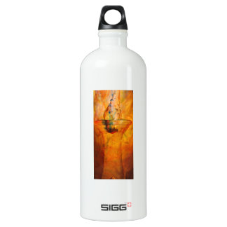 """""""torch"""" collection SIGG traveler 1.0L water bottle"""