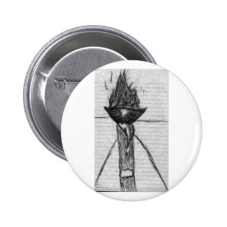 torch pinback button