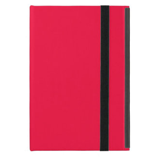 Torch Red II Case For iPad Mini