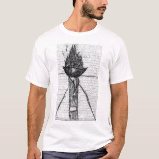 torch T-Shirt