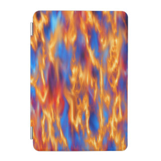 Torched iPad Mini Cover