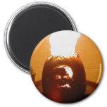 Torchkin Magnet
