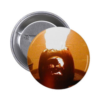 Torchkin Pin Redondo 5 Cm
