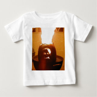 Torchkin T Shirts